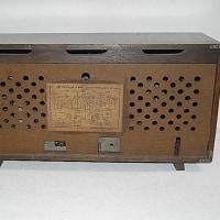ナナオラ  (七欧通信機)6M-48