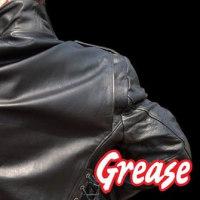 CDTの次のショーは「グリース」