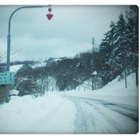 かもい岳スキー場4~vol.13