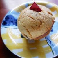 恵比寿ガーデンプレイス、 『ラ ブティック ドゥ ジョエル・ロブション』 のパン
