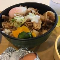 めっちゃ寒い((((;゚Д゚)))))))