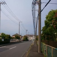 安善湯(横浜・安善)