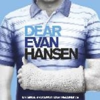 ORIGINAL BROADWAY CAST RECORDING/DEAR EVAN HANSEN