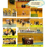 第12回交通安全高齢者自転車大会(大阪府)開催!