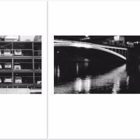ゴトーマサミ WEB 写真展(241) #Summicron-Straight