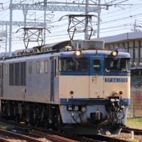 9863レ EF64-1019