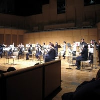 「笛の仲間たちコンサート」終了