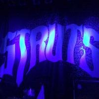 ★THE STRUTSライブ♪渋谷WWW X★