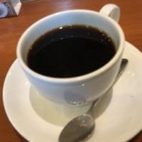 喫茶スタンダード@上新庄