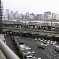 JR 都心と羽田結ぶ新路線整備検討