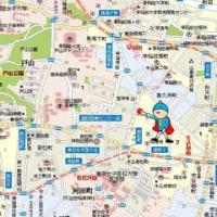 ★平成28年10月の定例坐禅会のお知らせ