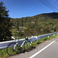 久しぶりの茶臼山