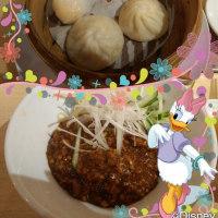 京華小吃 仙台