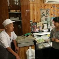 劇団員嶺岸加奈 サンテレビ「ひょうごワイワイ『ふるさと新発見』」のレポーター