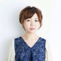 『倉田美和& 倉田香織 LIVE』