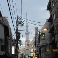 前ケネディ駐日大使&岸田外務大臣も来店された「広島風お好み焼き店 凡」を訪問
