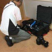 西本カメラマンさんのサイト