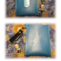 拓郎カードケース
