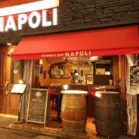 「500円ピザ」の「NAPOLI」運営会社が破産