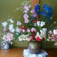 5月の花(NO.7)