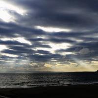 三浦海岸。。