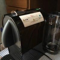おうちでの~んびりコーヒータイム