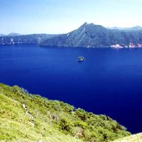 ◆北海道の水・・・・・水道水がそのままペットボトル商品になる・・・・