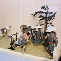 家康公推奨の伝統芸能 無形民俗文化財「遠州大念仏」