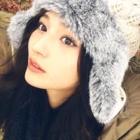 今年のミス青学が超美人、山賀琴子さん(北海道出身)