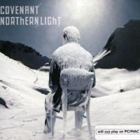 Covenant -Northern Light 「日帝・安部一味の戦争策謀を木っ端微塵に打ち砕け!」