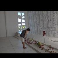 謝罪ではない真珠湾訪問