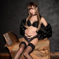天使梨桜さん プルクラ撮影会(個撮) VOL.5 2017年1月28日 無断転載、無断2次利用禁止です。