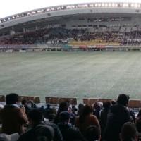 2017.4.2 J2 横浜FC戦戦(6/42)