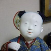 第3回 加賀市美術展のご案内