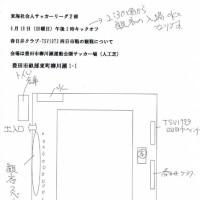 6月18日 春日井クラブ-TSV1973四日市戦について