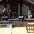 6月のルルサス夢ライブ 「おもしろき音楽隊」