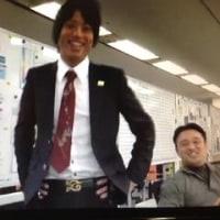 秋田新太郎【太陽光発電の専門メディア(PVeye Vol.14)5月号】