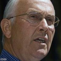 Sen. Craig set to quit, source says