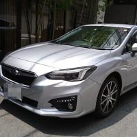新車の話・・・(4)