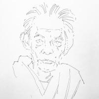 20161203 川端康成