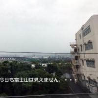 東京⇒名古屋 電子オーブンレンジ購入