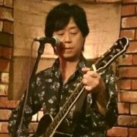 6/25 ~歌いたい夜 梅雨~ BEA'S CAFE