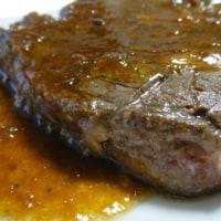 肉!肉!!