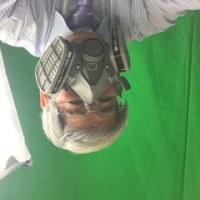 有機溶剤業務従事者特別教育動画講座を収録