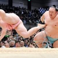 宇良の素早い動きに長谷川穂積氏も「すごい相撲」とのニュースっす。