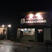Pizzerie Baracchino