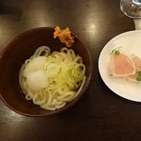 軽井沢旅行 ★その2