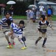 7月9日 小学部 中鶴少年RC交歓会