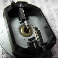 WT3200未公開修理部分の写真