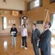 仙台市――指定管理による子育て支援について1